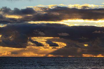 Himmel Himmel von Jolanta Mayerberg