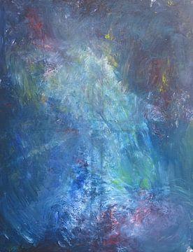 Galactea van Didden Art
