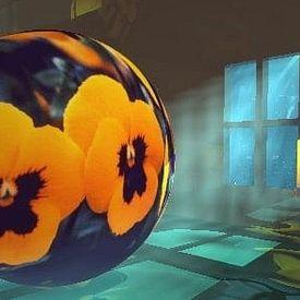 Isa Bild avatar