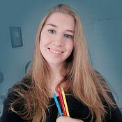 Leontine van Vliet profielfoto
