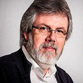 Guus Quaedvlieg avatar