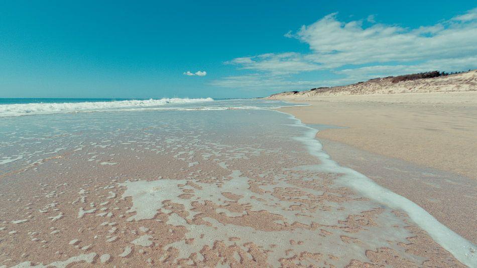 Coastal Brake van Jaap de Wit