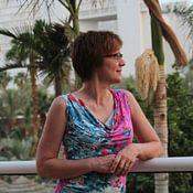 Willeke Bijker Profilfoto