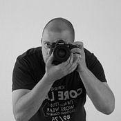Martin Bredewold Profilfoto