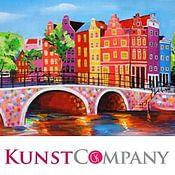 Kunst Company profielfoto