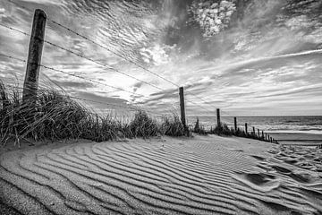 Strandleven! van Dirk van Egmond