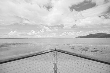 Navigieren Sie zu Ihrem Horizont von DsDuppenPhotography