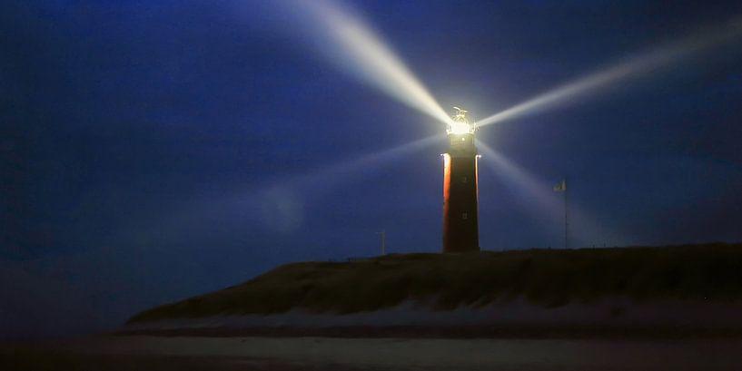 2,85 miljoen candela van Roel Ovinge