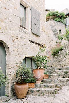 Provence von Milou van Ham