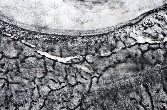 Land of Ice II