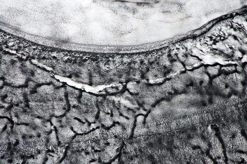 Land of Ice II van Photolovers Reisfotografie