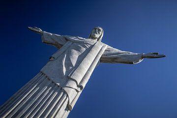Rio de Janeiro van Eric van Nieuwland