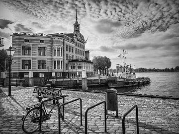 Dordrecht von Rob Boon