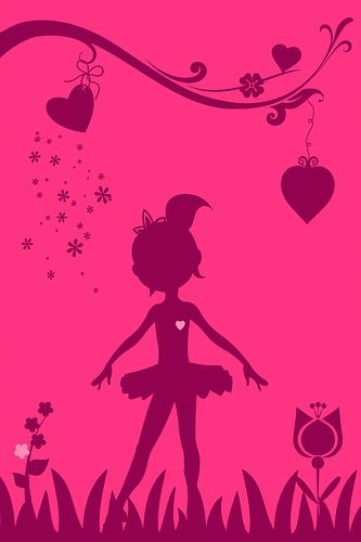 Hart Liefde