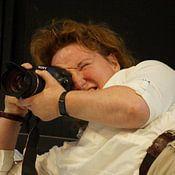 Tanja Otten Fotografie Profilfoto