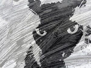 Kattenkunst - Storm 1