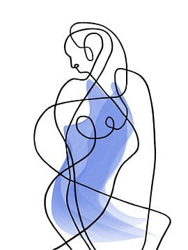 Figure No. 17 von Pa. Wowitto
