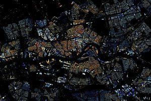 Rotterdam von Waag technology & society