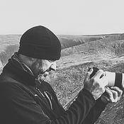 Jo Haegeman Profilfoto