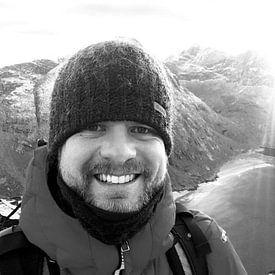 Dion van den Boom avatar