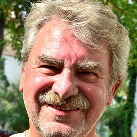 Bert Vester avatar