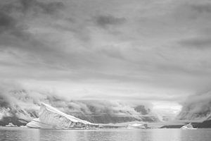 Mystiek van Leendert Noordzij Photography