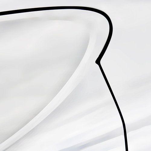 Porsche Panamera van