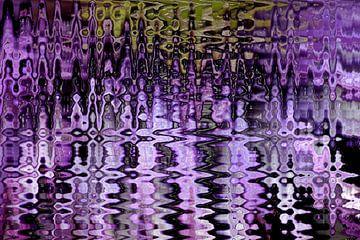 Reflectie van Jolanta Mayerberg
