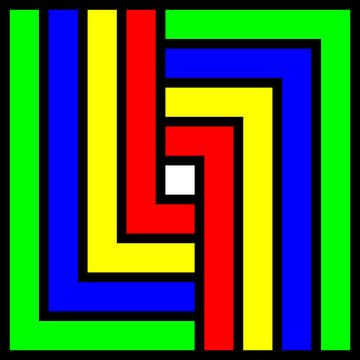 ID=1:3-05-37   V=042-R-05 van Gerhard Haberern