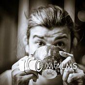Emel Malms profielfoto