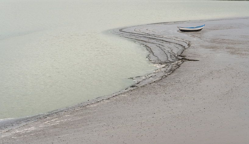 0583 Wet and dry. van Adrien Hendrickx