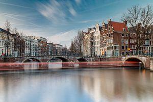 Amsterdam Keizersgracht