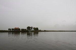 Hollandsch Licht (2)