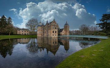Kasteel Ruurlo - Nederland