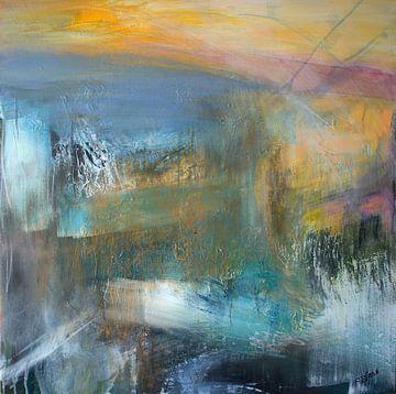 Transformatie 1 van Sylvia Evans