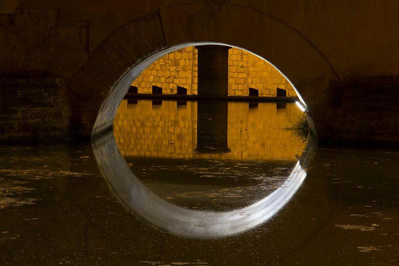 The Tunnel van Cornelis (Cees) Cornelissen