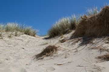 strand Egmond aan Zee, Noord-Holland (4) van CBP fotografie