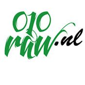 010 Raw avatar