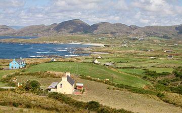 Das schöne Irland! von Ageeth g