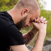 Laurent Jack Profilfoto