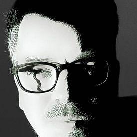 Bas Stijntjes avatar