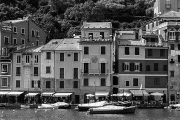 Portofino old style von Remko Bochem