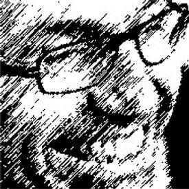 Ruud van Koningsbrugge avatar