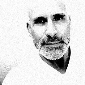 Ronald Smits avatar
