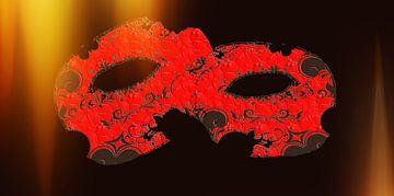 maske5 van Lana Schulz