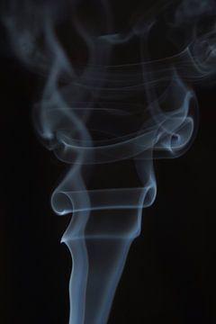 Rauch von Harold van Wunnik