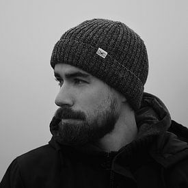 Adrian Schiefele avatar