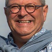 Arie Jan van Termeij profielfoto
