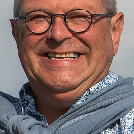 Arie Jan van Termeij avatar