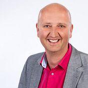 Bart Houx profielfoto